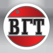 VGT logo
